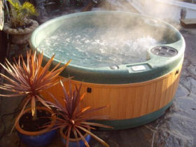 atlantic-spas-hot-tubs-for-hire