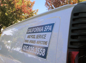cal_spa_-_truck_view_2_